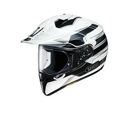 Шлемы для мотоциклов и квадроциклов