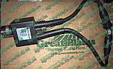 Хомут 890-433С датчика муфты включения высева GREAT PLAINS ELE. CLUTCH SWITCH CAM CLAMP сенсор 890-433с, фото 9