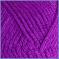Пряжа для вязания Валенсия Коррида (Valencia Corrida), 082 цвет,  ЧМ 1056773