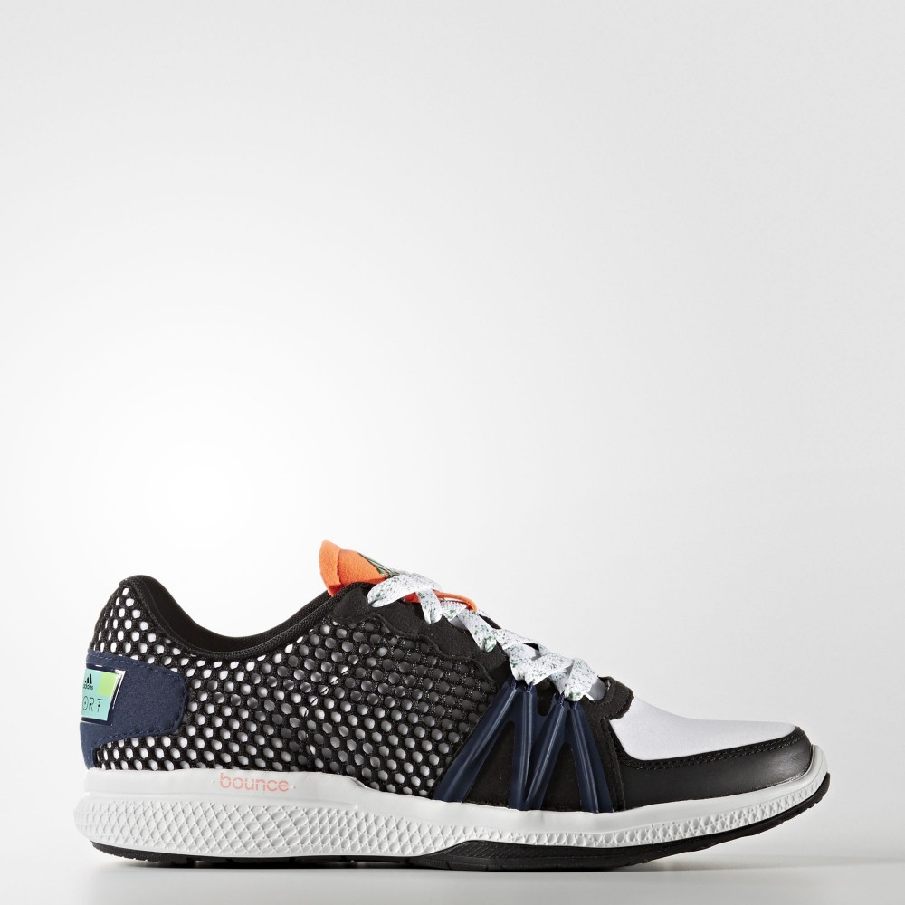 Кроссовки женские Adidas Ively STELLASPORT W AQ2656