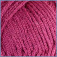 Пряжа для вязания Валенсия Коррида (Valencia Corrida), 240 цвет, ЧМ 1056775