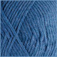 Пряжа для вязания Валенсия Коррида (Valencia Corrida), 379 цвет,  ЧМ 1056779