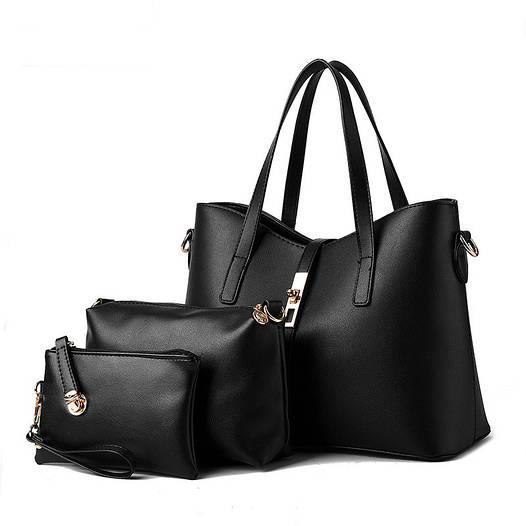 Набор сумок AL6541