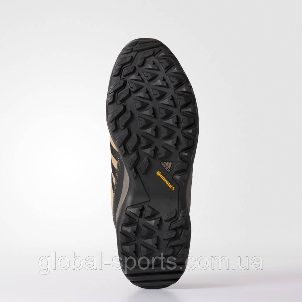 b5e94cb0 ... фото Мужские зимние ботинки Adidas WINTER HIKER II CP PL (АРТИКУЛ:  M29672), фото