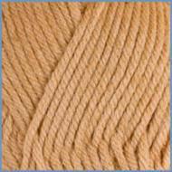 Пряжа для вязания Валенсия Коррида (Valencia Corrida), 509 цвет, ЧМ 1056781