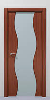 Межкомнатные двери Верона, фото 2