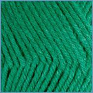 Пряжа для вязания Валенсия Коррида (Valencia Corrida), 418 цвет,  ЧМ 1056780