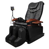 Массажное кресло YA-2500 YAMAGUCHI