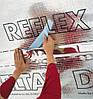 Пароизоляционная пленка Delta Reflex (Дельта Рефлекс)