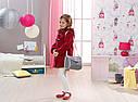 Коляска ляльки Бебі Борн Baby Born делюкс 3 в 1 Zapf Creation 821343, фото 6