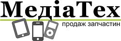 МедіаТех