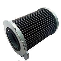 Hepa-фильтр 5231FI3768A для пылесоса Lg