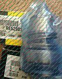 Ремень R222393 вентилятора Пас запчасти з/ч трактора  John Deere ремни  r222393, фото 3