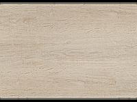 Ламинат Meister LC75/6181 Дуб белый выщелоченный