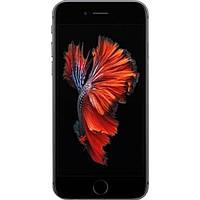 Мобильный телефон Apple iPhone 6s 32Gb Space Grey (MN0W2FS/A)