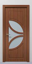 Межкомнатные двери Элегант, фото 2