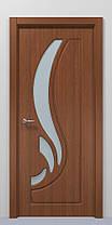 Межкомнатные двери Элегант, фото 3