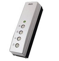 Вызывная панель домофона Kocom KVR-300