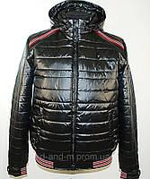 Куртка мужская весенняя МОС