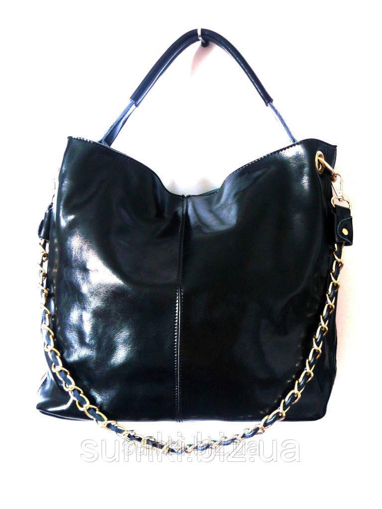 Модные женские сумки кожаные купить недорого  качественные ... a387fe4c5d4
