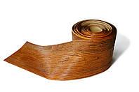 Декоративная доска Tabulo КОСБУД (KOSBUD) Коробка (0.83м2)