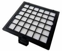 Hepa-фильтр 483774 для пылесоса Bosch/Siemens Ergomaxx