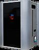 Стабилизатор напряжения сервоприводный WMV-5000 VA TOSUNlux