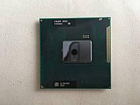 Intel Core i5-2450M 3M 3,1GHz SR0CH Socket G2/rPGA988B