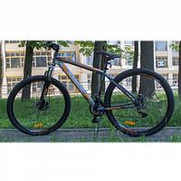 Горный  одноподвесный велосипед Crosser 29дюймов Beast