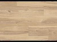 Ламинат Meister LC75/6273 Дуб чистый выразительная структура