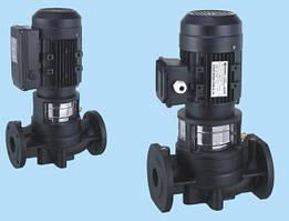 Промышленный циркуляционный насос TР65-260-4