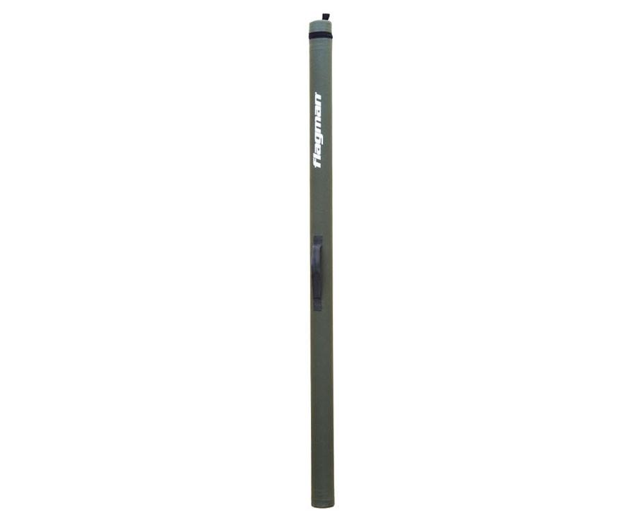 Flagman Тубус для удилищ 7.5*130см