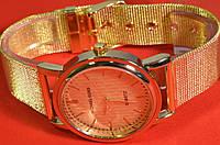 "Женские часы ""MICHAE-L KOR-S"" GOLD копия, фото 1"