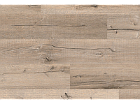 Ламинат Meister LC75/6318 Дуб капучино растрескавшийся