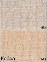Жалюзи вертикальные 89 мм Кобра