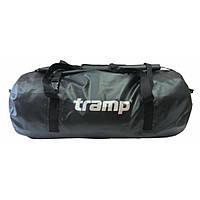 Гермомешок Tramp 40 л. (TRA-204)