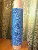 Шпагат-нитка для сарделек 450 текс с увеличенным содержанием цвета (до 50 %)