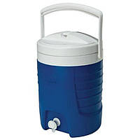 Термобокс Sport 2 Gallon Igloo (41150)