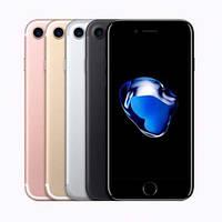 IPhone 7 / ОЗУ 4 гб. / 8 ядер / Android 6 / 256 гб. / Производитель Корея ! Гарантия 1 год., фото 1