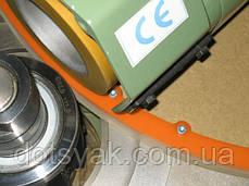 Шаблон гибкий для фрезерования 1000 мм 18х18мм, фото 2