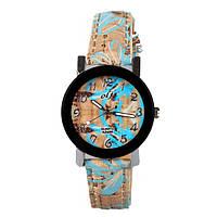 Женские часы Fashion Z-16