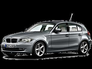 Автоаксессуары и тюнинг BMW 1 серия (2004-2011)
