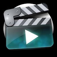 Відео плуги