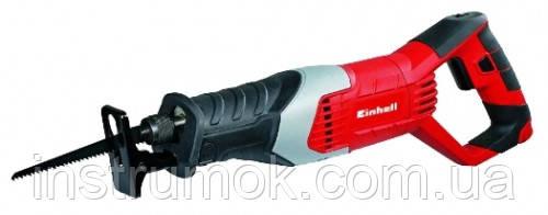 Сабельная пила (электроножовка) Einhell TC-AP 650 E