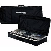 Чехол-сумка для синтезатора ROCKBAG RB21414