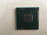 Intel Core i7-2640M 4M 3,5GHz SR03R Socket G2/rPGA988B