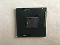 Процесор Intel Core i5-2430M 3M 3GHz SR04W Socket G2/rPGA988B