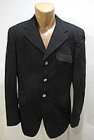 Редингот (пиджак) EURO STAR, Original, L