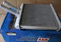 Радиатор печки Ланос- Сенс., фото 1