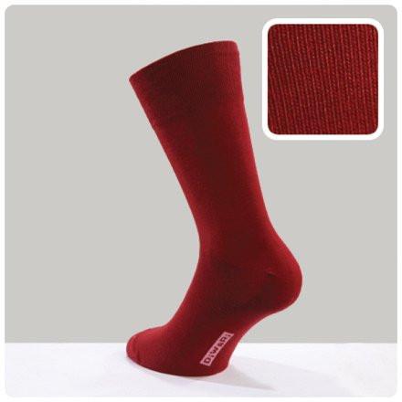 Мужские носки DIWARI Дивари серия CLASSIC 000 Конте,  75% хлопок